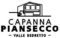 Capanna Piansecco Logo